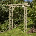 Devon Rose Arch 9371008