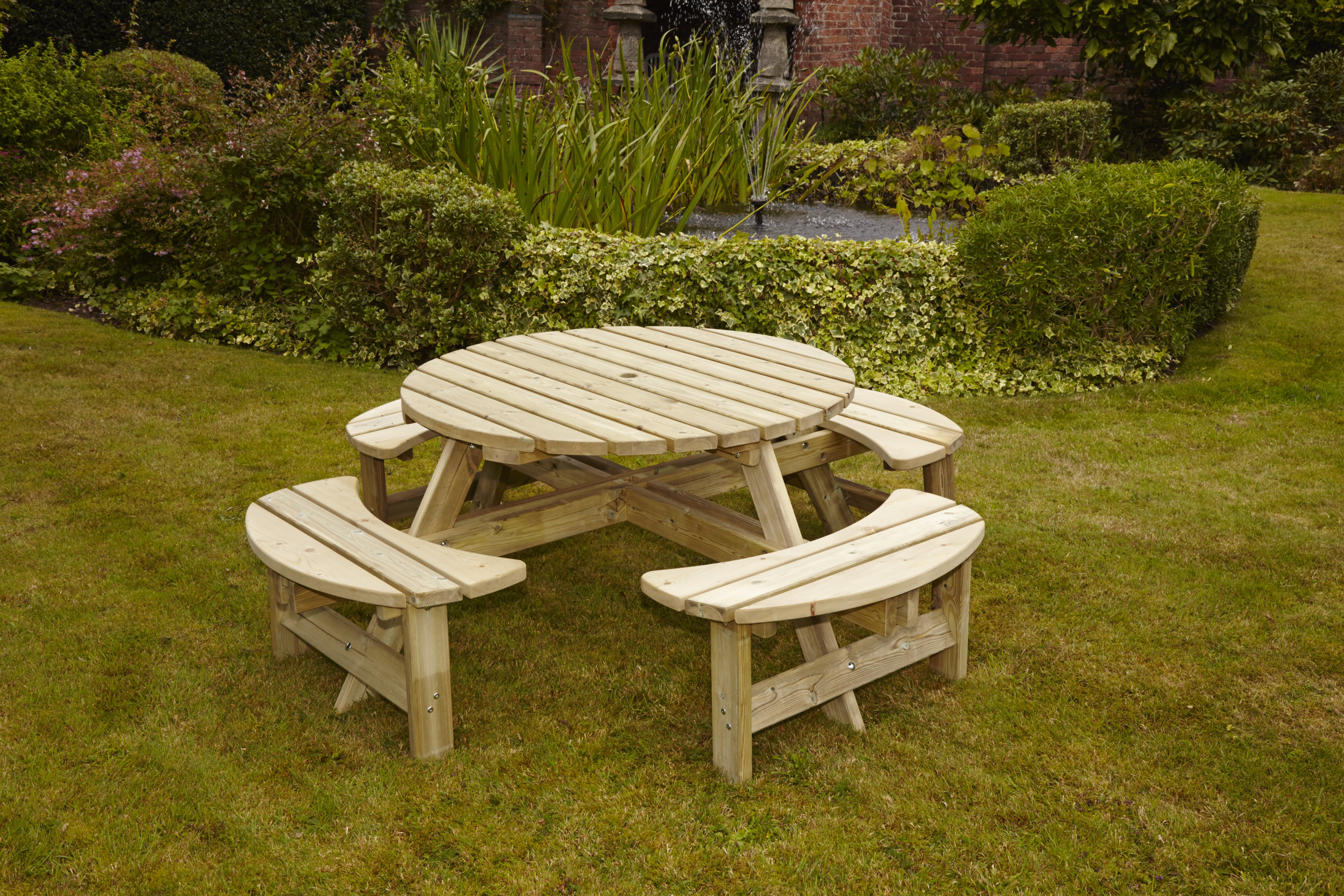 Garden Product News Archives - Simply Wood