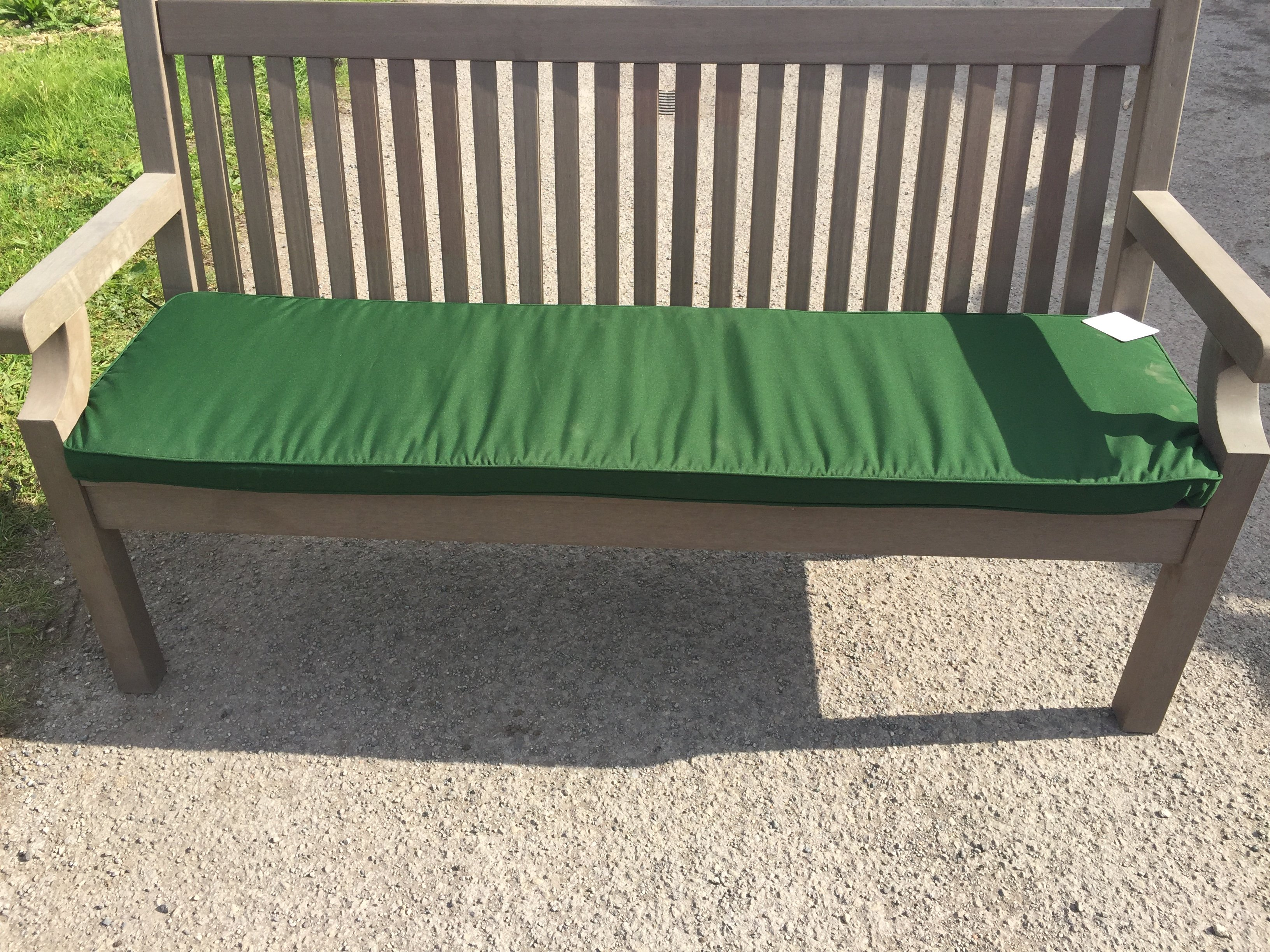Deck amp patio furniture are often neglected when hiring a pressure - How To Clean Garden Furniture Modern Patio Outdoor How To Clean