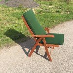 Furniture Accessories & Garden Sundries