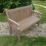 Maintenance Free Furniture